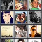InstaTalks, Conversar con amigos de Instagram para iPad