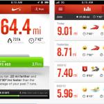 Nike+ Running, Corre y Entrena con la App de Nike para Android