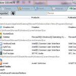 System Explorer, una alternativa al administrador de tareas de Windows