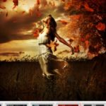 FilterMania 2, Convertir tu foto en arte para Ipad