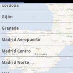 Blink: Hacer reservaciones de hoteles en Android