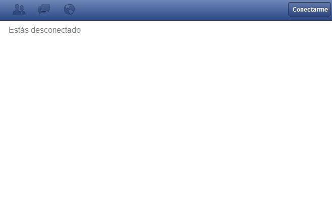 Chat de Facebook img 4