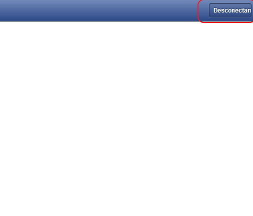 Chat de Facebook img 3