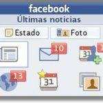 Ya se puede descargar Facebook 1.9 para celulares