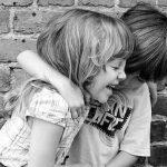 Frases para buenos amigos amigos