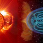 Tormenta solar podría afectarnos de gran manera