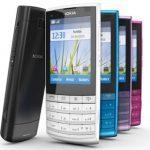 Descargar Twitter para Nokia S40