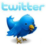 Sigue a lo nuevo de hoy en Twitter