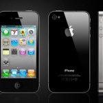 Aplicaciones gratis mas descargadas para el iphone