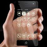 El iphone 5 vendria con un procesador mas potente y 1 GB de RAM