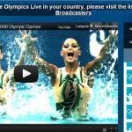 Ver los juegos olímpicos de londres en vivo por Youtube