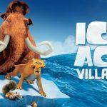 Juego de Ice Age Village para Android gratis