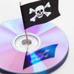 Una escuela de Piratería es abierta en España