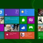 Windows 8 ya tiene fecha lanzamiento