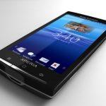 Los Xperia del 2011 No podrán recibir la actualización de Android 4.1 Jelly Bean