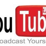 ¿Como saber los canales de Youtube que tienen trasmisión en vivo?
