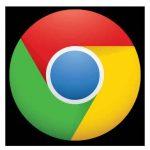 Como exportar los marcadores en Chrome