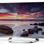 CINEMA 3D Smart TV 55LM960V es reconocido como el mejor tv inteligente por EISA