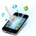 Ahorrar espacio en iphone con PhoneClean