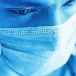 Estudio: NO toda la información sobre salud que esta en la web es verdadera