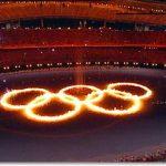 Los países con más medallas en los juegos olímpicos de Londres