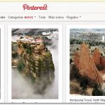 Pinterest: registro sin invitación ya es posible