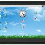 Tablet Android: Como hacer que dure más la carga