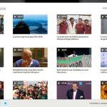 Juegos Olímpicos de Londres 2012: 558 Videos para ver lo que no viste