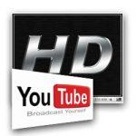 ¿Que velocidad tengo que tener para ver videos en HD?
