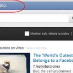 YouTube ahora nos alerta de los canales que están en vivo