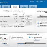 TuneUp Utilities 2013 disponible a descargar a partir de octubre