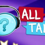 Descargar desde Google Play All Talk FREE