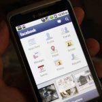 ¿Por que la aplicación de Facebook móvil se siente lenta?