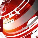 BBC News para Android