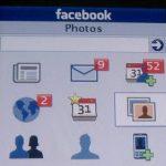 Facebook 2.9.1 java (jad) disponible para descargar