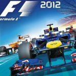 Descarga F1 2012, simulador de la fórmula uno para Windows