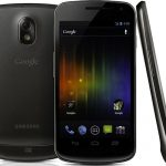 Samsung Galaxy Nexus de Verizon recibe la actualización de Android 4.1.1 Jelly Bean