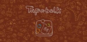 Tapatalk, aplicación Android para smartphone