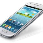 Características del nuevo Samsung Galaxy S3 Mini