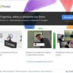 Google Drive y Picasa compartirán el mismo espacio de almacenamiento