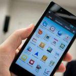LG Optimus G con AT&T, precio con contrato