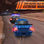 Need for Speed Hot Pursuit para Samsung Galaxy S3
