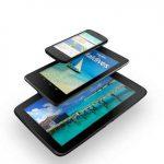 Tablet Nexus 7 de 32 GB: precio y disponibilidad en USA y España