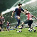 PES 2013 para Xbox 360 disponible para descargar