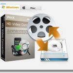 Descarga WinX HD Video Converter gratis con licencia