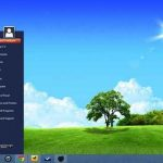 StartMenu8, agregar a Windows 8 el menú tradicional