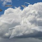 ¿Cuántas personas usan la nube?