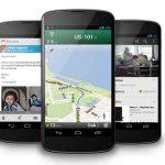 Precio y disponibilidad del Nexus 4