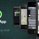 WhatsApp 2.8 para Android (Apk) disponible para descargar