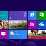 Descargar Windows 8 Final en español